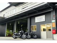 TAKE OFF Factory 【東自動車】