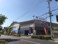 チャンピオン76 神戸大蔵谷店