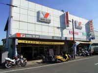 大門サイクル商会