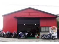 moto sports Rayz