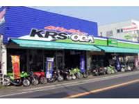 BikeShop KRS ODA