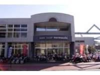 (有)野町モータース商会 本店