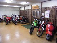 JOKER MOTOR GARAGE