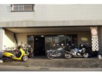 中村モーターサイクル