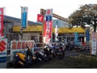 (株)BC バイクセンターグループ アウトレット店