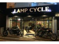 LAMP CYCLE
