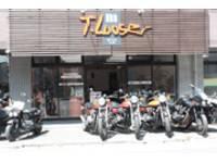 T.Loose MOTOR CLUB