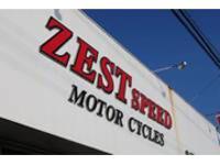 ZEST SPEED MOTOR CYCLES