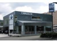 BMW Motorradディーラー FreeMan ㈱フリーマン