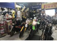 Garage96
