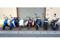 熊本バイク販売センター