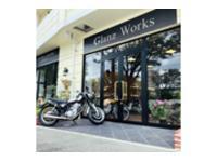 Glanz Works グランツワークス
