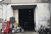 gee motor cycles ジーモーターサイクルズ