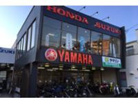ヤマリン (有)山田輪業商会
