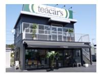 BEST CAR SHOP teacar's 名取バイパス店