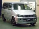 ホンダ/ステップワゴン W 新品HKSターボ インタークーラー 追加メーター