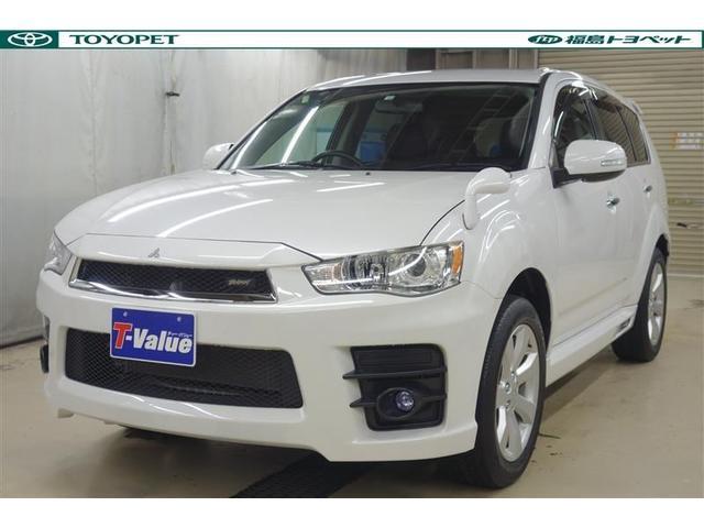 T-Value車 【T-Value対象車】※県内、隣接している県への販売に限らせて頂きます