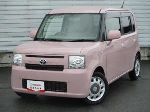 トヨタ ピクシススペース X ベンチシート スマートキ- メモリーナビ ワンセグ CD