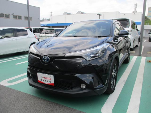 ※ご来店いただける方への販売に限らせていただきます トヨタの安心U-CarT-Value!走行距離無制限ロングラン保証1年付