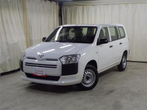 トヨタ サクシード UL 4WD キーレス TSS ワンオーナー オートエアコン