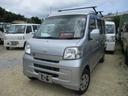 三菱/ミニキャブバン 5速マニュアル車