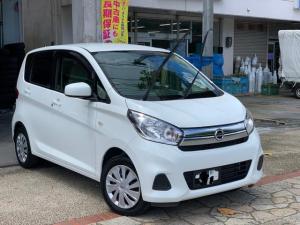 日産 デイズ J ナビ TV ブルートゥース バックカメラ 本土無事故車