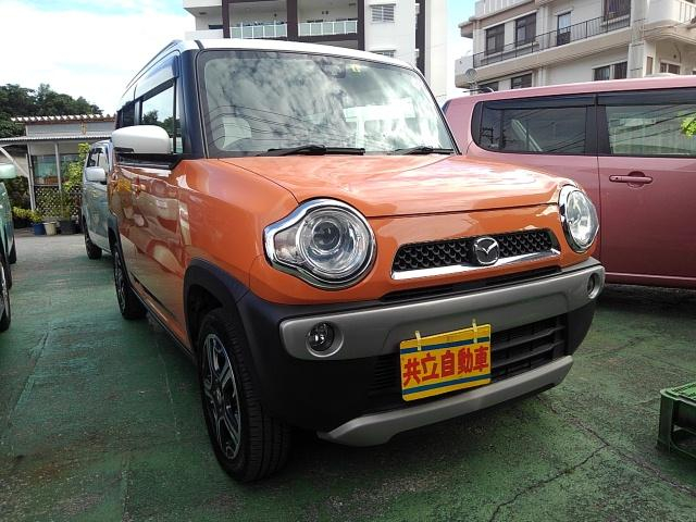 お買い得の特選車!! 電格ミラー・UVカット/プライバシーガラス・シートヒーター・フォグランプ