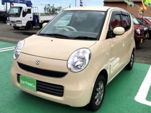 スズキ MRワゴン G 4WD シートヒーター 電格ミラ