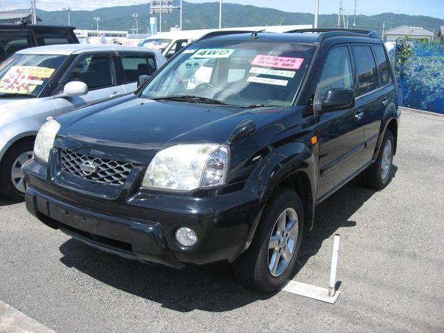 4WD 280PS