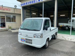 ホンダ アクティトラック SDX パワステ 4WD ゲ-トプロテクター フロアマット