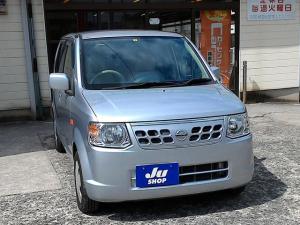 日産 オッティ S キーレス・純正CD・電格ミラー・5速MT車