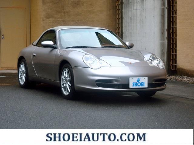 見積依頼受付中!!自社保証、点検整備等をご用意!! http://www.shoeiauto.com/お車詳細ご覧頂けます!