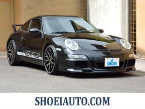 ポルシェ 911 911カレラ GT3Ver Sクロノ 20AW マフラー