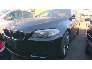 BMW M5 M5 M5(5名)