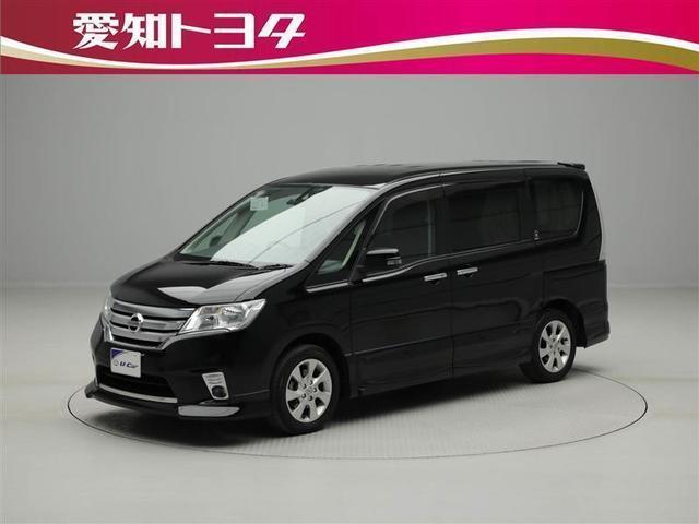 ドライブレコーダー&ETC車載器、ムーンルーフ装備! 愛知・岐阜・三重・静岡にお住まいの方に限り、販売させていただきます。