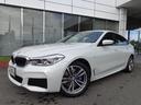 BMW/BMW 630iグランツーリスモMスポーツセレクトPパノラマSR