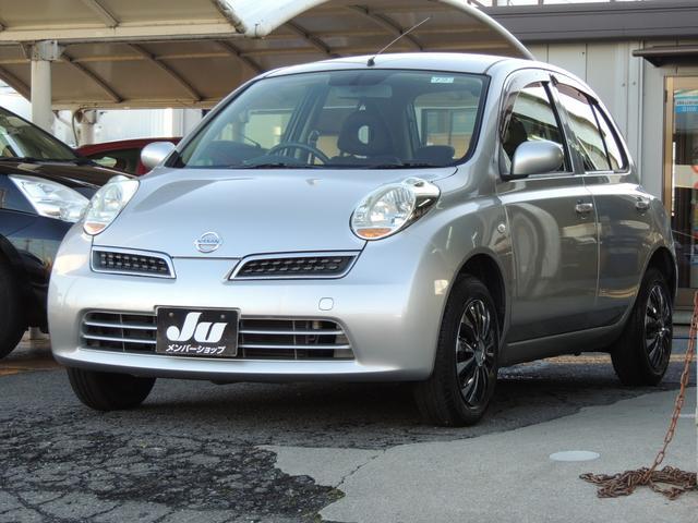 日本全国納車・通販できます。下取車2万円以上を約束。 経済的なタイミングチェーン型・JU保証書付