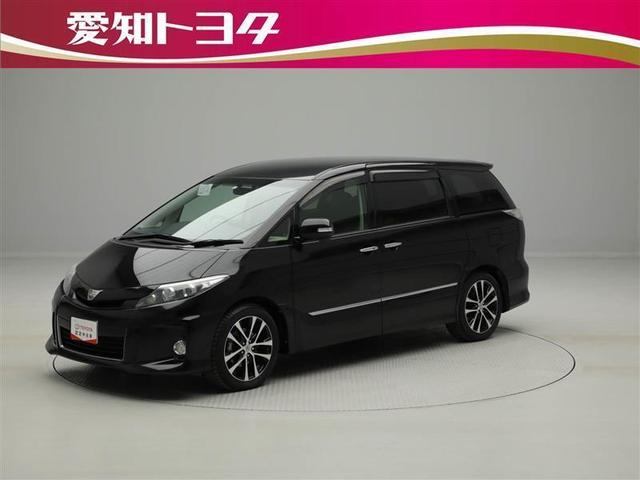 3列シート7人乗り♪ETC車載器を装備! 愛知・岐阜・三重・静岡にお住まいの方に限り、販売させていただきます。