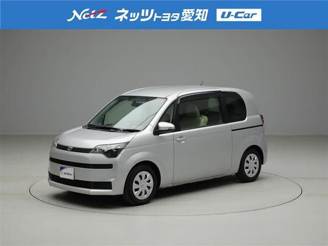 販売は愛知県内及び浜松・湖西市の方に限ります。 ワンセグメモリーナビ LED ETC キーレス 片側電動スライドドア
