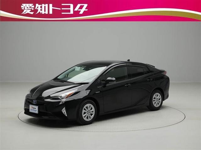 《試乗予約可能車》セーフティーセンス&ドラレコ♪ 愛知・岐阜・三重・静岡にお住まいの方に限り、販売させていただきます。