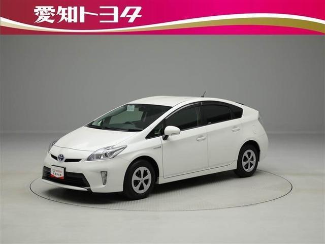お値打ち価格で『TOYOTA認定中古車』30系後期 愛知・岐阜・三重・静岡にお住まいの方に限り、販売させていただきます。