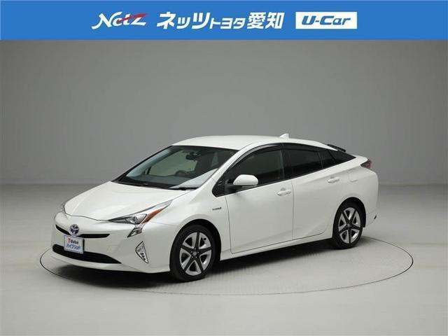 販売は愛知・岐阜・三重・静岡県にお住いの方限定です・ サポカー補助金の対象車両です。(65歳以上の購入者対象)