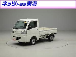 トヨタ ピクシストラック スタンダード 点検記録簿 CD再生装置 ワンオーナー