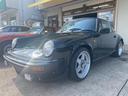 ポルシェ/ポルシェ 911SC