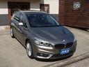 BMW/BMW 220iグランツアラー ラグジュアリー