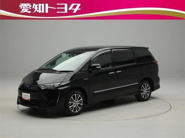 セーフティーセンス&ETC&ドラレコが搭載! 愛知・岐阜・三重・静岡にお住まいの方に限り、販売させていただきます。