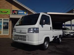 ホンダ アクティトラック SDX セットオプション 4WD