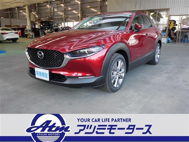 http://www.atm-car.co.jp/ ・全車アツミ保証付
