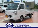 日産/NT100クリッパートラック DX農繁仕様 4WD