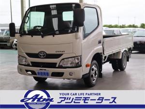 トヨタ ダイナトラック  助手席側電動格納式ドアミラー リモコンキー 純正サイドバイザー